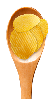 index-spoon-chips-ondulada