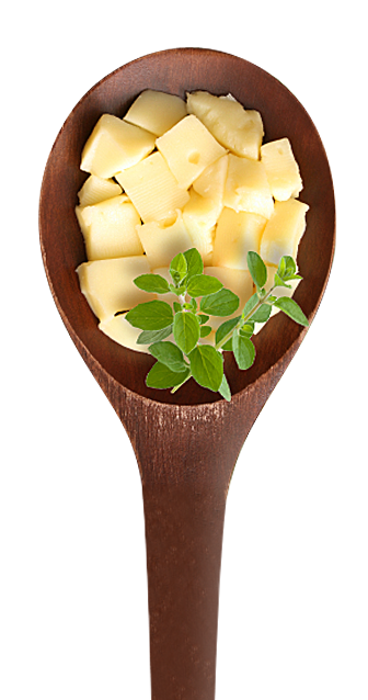 Fromage et Herbs